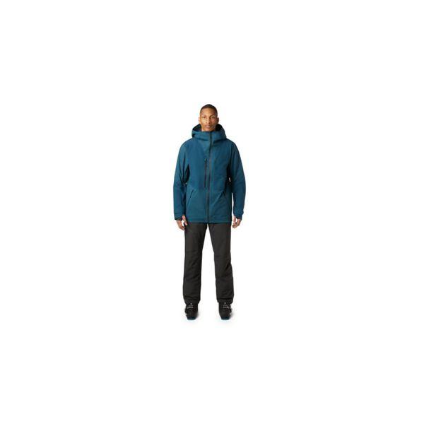 Cloud Bank Gore-Tex Jacket Mens
